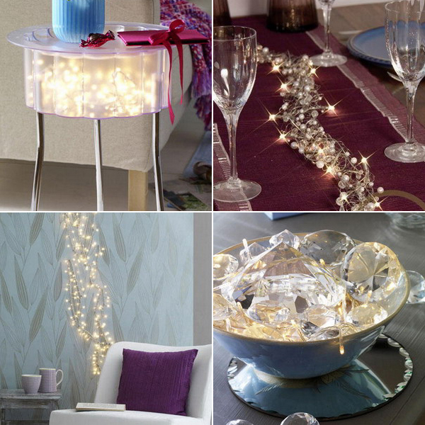 light-strings-deco-ideas