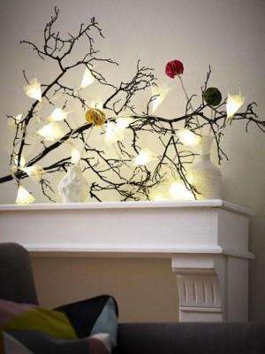 light-strings-deco-ideas11-1