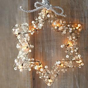 light-strings-deco-ideas14-2