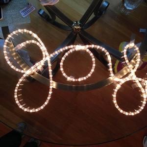 light-strings-deco-ideas24-2