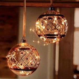 light-strings-deco-ideas4