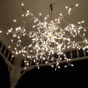 light-strings-deco-ideas9-1