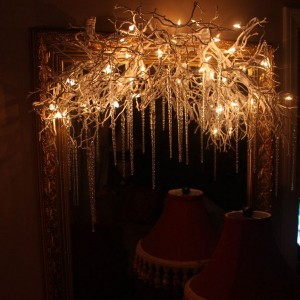 light-strings-deco-ideas9-2