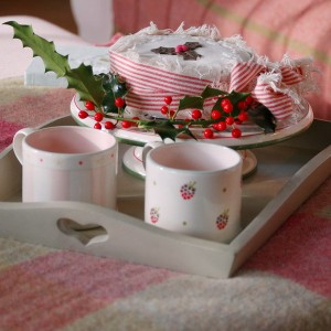 new-year-decoration-in-country-style3-1