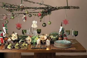 new-year-decoration-in-country-style6-2