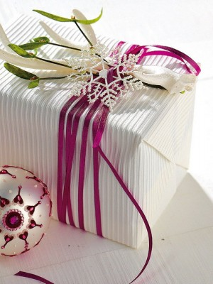 new-year-gift-wrapping-creative-ideas1