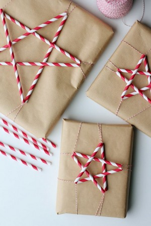 new-year-gift-wrapping-creative-ideas10