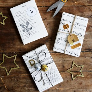 new-year-gift-wrapping-creative-ideas11