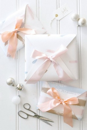 new-year-gift-wrapping-creative-ideas13