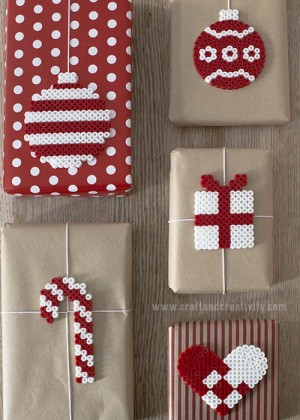 new-year-gift-wrapping-creative-ideas14