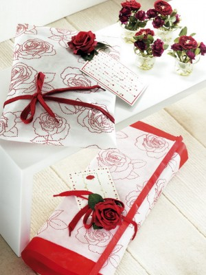 new-year-gift-wrapping-creative-ideas15