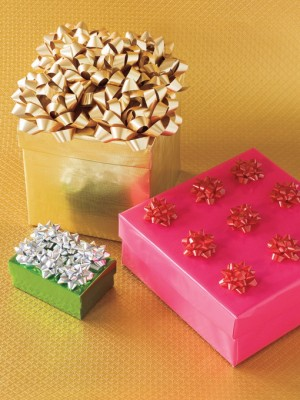 new-year-gift-wrapping-creative-ideas18