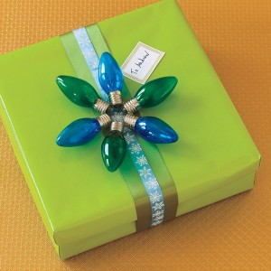 new-year-gift-wrapping-creative-ideas19