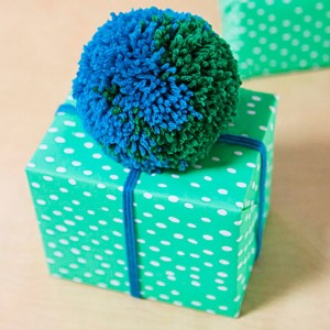 new-year-gift-wrapping-creative-ideas21
