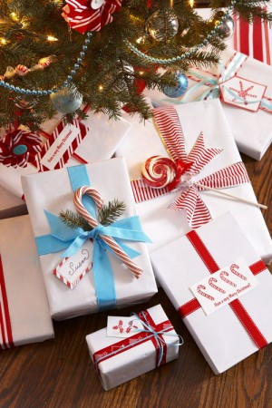 new-year-gift-wrapping-creative-ideas23