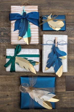 new-year-gift-wrapping-creative-ideas26