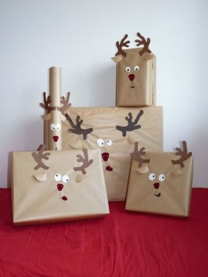 new-year-gift-wrapping-creative-ideas28