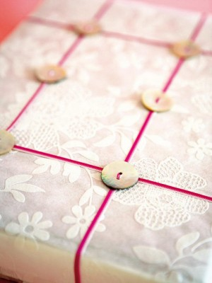 new-year-gift-wrapping-creative-ideas3