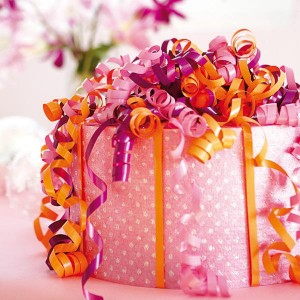 new-year-gift-wrapping-creative-ideas5