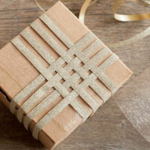 new-year-gift-wrapping-creative-ideas6