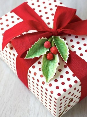 new-year-gift-wrapping-creative-ideas8