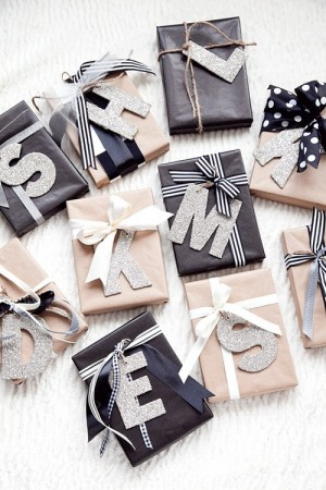 new-year-gift-wrapping-creative-ideas9