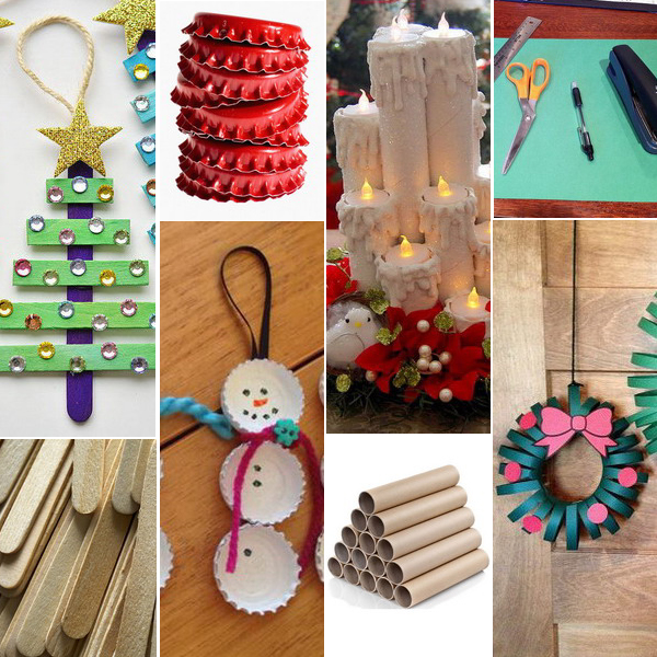 recycled-things-to-christmas-deco-part1