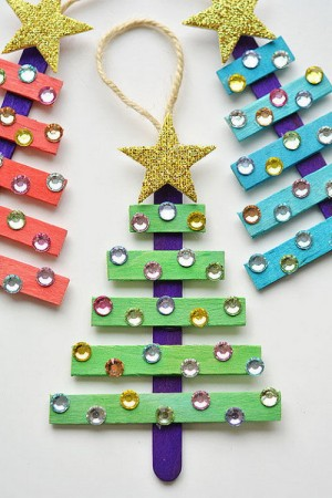 recycled-things-to-christmas-deco1-2