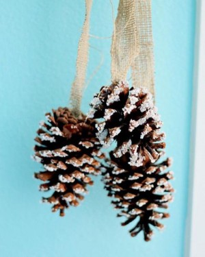 recycled-things-to-christmas-deco12-2