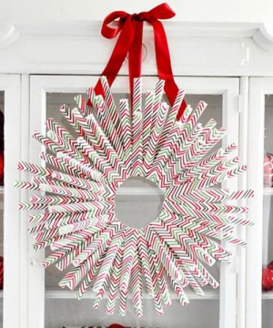 recycled-things-to-christmas-deco16-2
