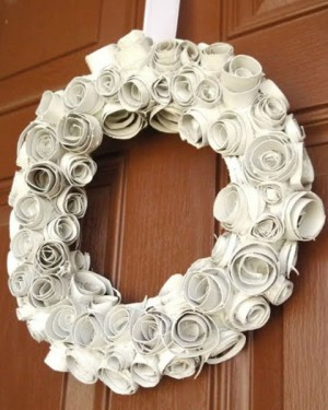 recycled-things-to-christmas-deco17-2