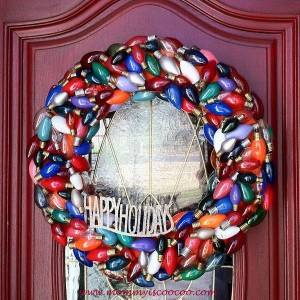 recycled-things-to-christmas-deco18-2