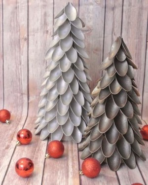 recycled-things-to-christmas-deco2-2