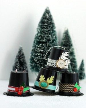 recycled-things-to-christmas-deco22-2