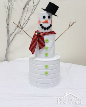recycled-things-to-christmas-deco23-2
