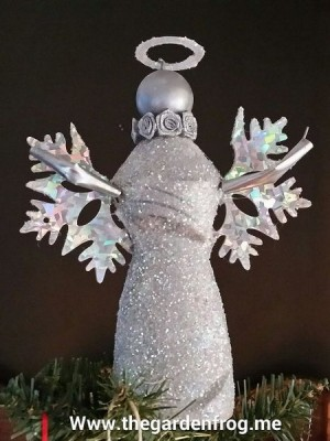 recycled-things-to-christmas-deco24-2