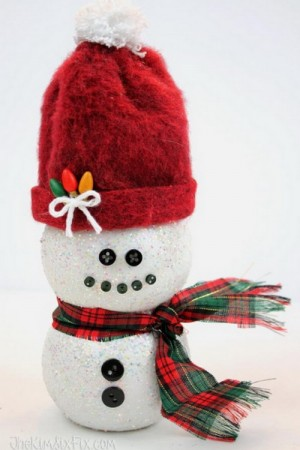 recycled-things-to-christmas-deco25-2