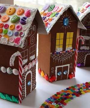 recycled-things-to-christmas-deco27-2