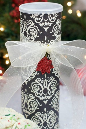recycled-things-to-christmas-deco28-2
