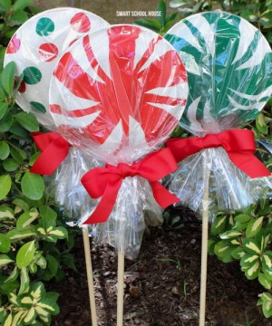 recycled-things-to-christmas-deco32-2