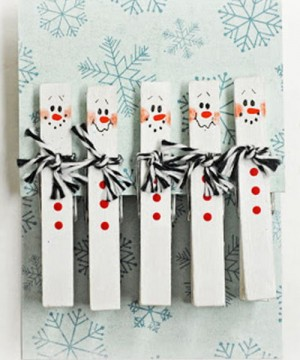 recycled-things-to-christmas-deco33-2