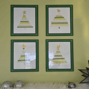 recycled-things-to-christmas-deco35-2