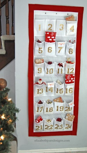 recycled-things-to-christmas-deco36-2