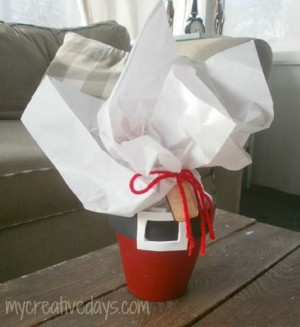 recycled-things-to-christmas-deco37-2