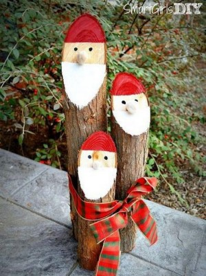 recycled-things-to-christmas-deco39-2