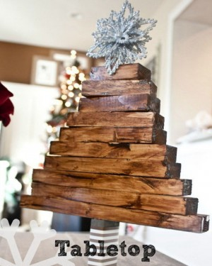 recycled-things-to-christmas-deco4-2