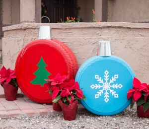 recycled-things-to-christmas-deco40-2