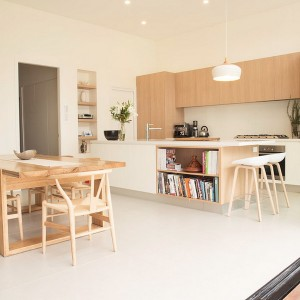 scandinavian-home-ideas-in-other-countries10-2