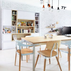 scandinavian-home-ideas-in-other-countries12-1