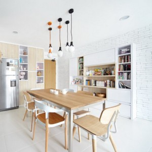 scandinavian-home-ideas-in-other-countries12-2